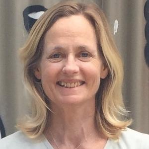 Michele Mary profile photo