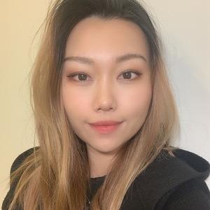 Karly profile photo