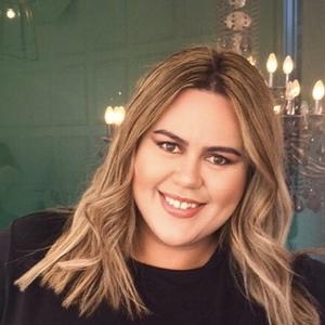 Nia profile photo