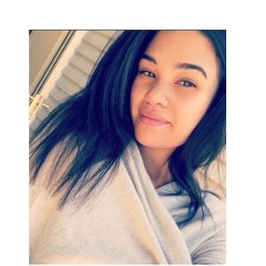 Lirry profile photo