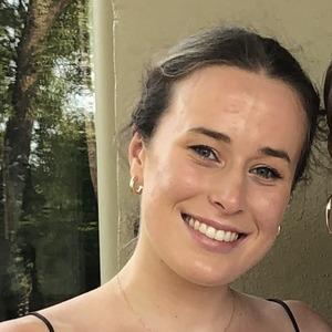 Arabella profile photo