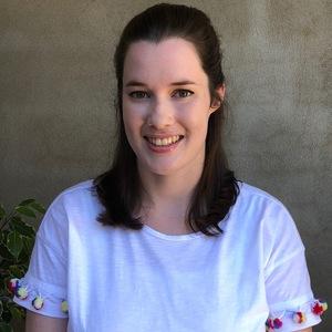 Imogen profile photo