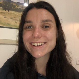 Monique profile photo