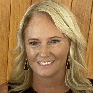Jodi profile photo
