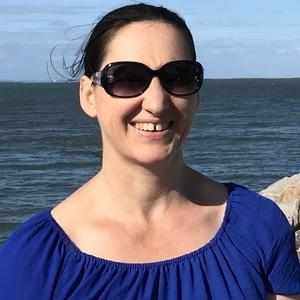 Michelle profile photo