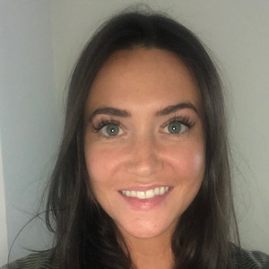 Yvonne profile photo