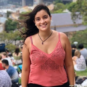 Fernanda profile photo