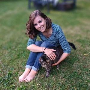 Eleonore profile photo