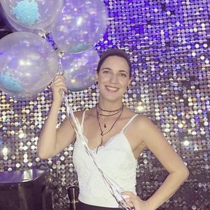 Juliana profile photo