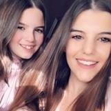 Arijana profile photo