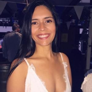 Johana profile photo