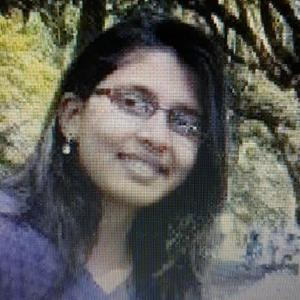 Gayatri profile photo