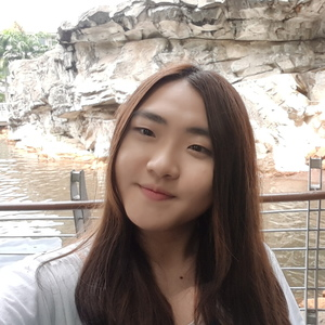 Hayoung profile photo
