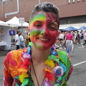Melissa profile photo
