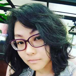 Fitri profile photo