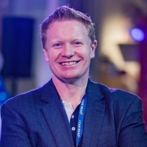Simon profile photo