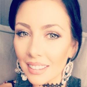 Niki profile photo