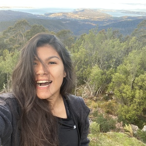 Herica profile photo
