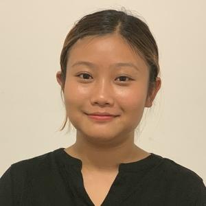 Muna profile photo