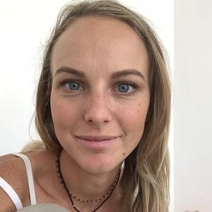 Larissa profile photo