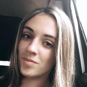 Manuela profile photo