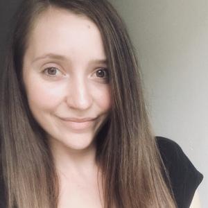 Alicia profile photo