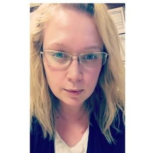 Pip profile photo