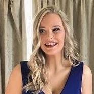 Elizabeth profile photo