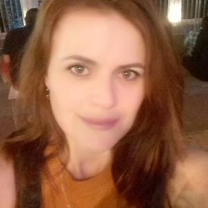 Eliana profile photo