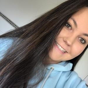 Julielen profile photo