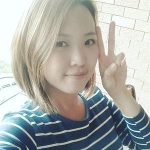 Raina profile photo