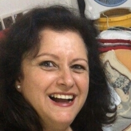 Elana profile photo