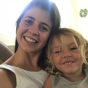 Ana Karolina profile photo