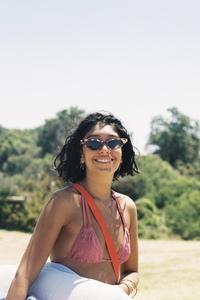 Holly profile photo