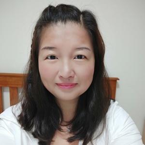 Flora profile photo