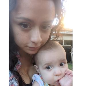 Daniela profile photo