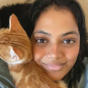 Sutha profile photo