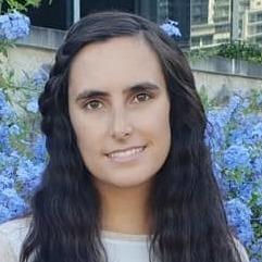 Cintia Carolina profile photo