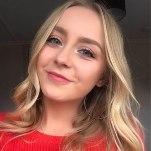 Chloe profile photo