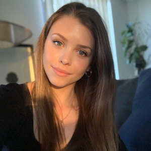 Rachele profile photo