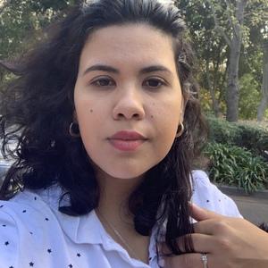 Fernanda profile photo