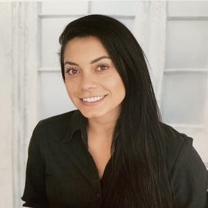 Raquel profile photo