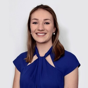 Mary profile photo