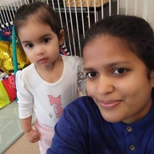 Kalyani profile photo