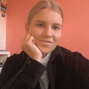 Samantha profile photo