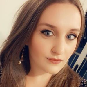 Beckie profile photo