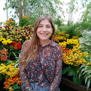 Jessica profile photo