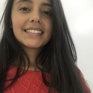 Alejandra profile photo