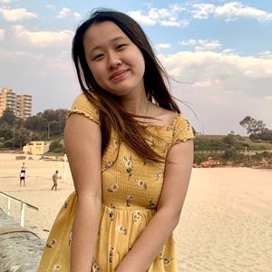 Valerie profile photo