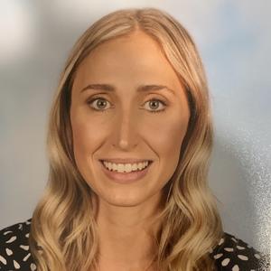Phoebe profile photo